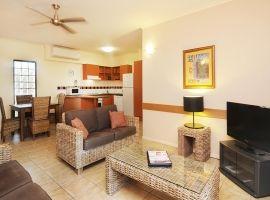 Port Douglas luxury living