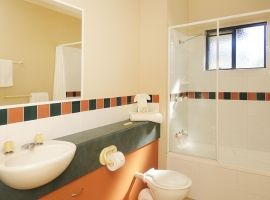 port douglas luxury accommodation