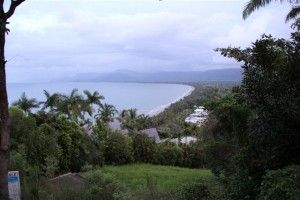 Port Douglas Accommodation near 4 Mile Beach