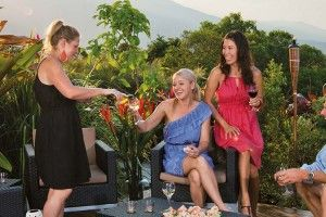Port Douglas events