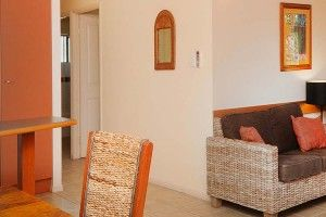 Port Douglas holiday accommodation