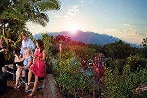 Port Douglas holidays